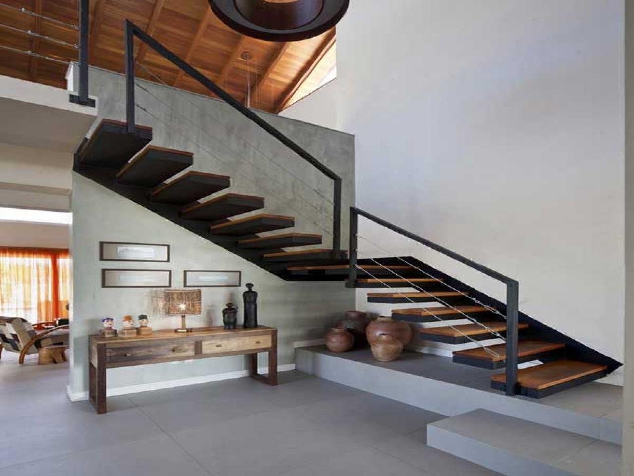 лестницы в стиле лофт фото должен нести ответственность